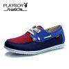 новый, облегченный casual, вдыхаемых plimsolls, обувь жилет разгрузочный облегченный цена
