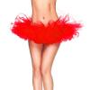 шикарный костюм 12colors буэнос ниньос костюм тюль туту юбку леди туту мини - юбку взрослых юбку купить юбку американку в спб