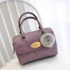 сумки 2015 роскошные сумки женщин сумки дизайнер модный бренд сумки кожаные сумки Messenger плечо большой сумки