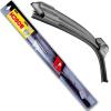 Bosch (Бош) Aerotwin U-образные стеклоочистители / стеклоочистителей 28 дюймов холост (Peugeot 307 / Триумф / Infiniti G25 / ЗВУКИ / Сега) U-интерфейс применяется только