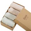 LEYUN специальные носки для беременных женщин товары для беременных