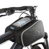 Ле Суан ROSWHEEL по ремонту велосипедов инструменты шин инструменты для ремонта комплект SAH-21040