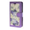MOONCASE текстурированные шаблон кожа флип кошелек карта с Kickstand чехол для Nokia Lumia 930 мобильный телефон 930 nokia lumia 930 qualcomm 800 2 32 20mp