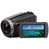 Сони (Sony) HDR-PJ675 высокой четкости цифровой видеокамера встроенная память 32G 5-осевая стабилизация изображения 30x оптический зум объектив G встроенный проектор WIFI / NFC передачи sony hdr az1vr