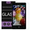 Ainy 0.33mm Защитное Стекло screen protector для Microsoft 435/532 Lumia