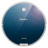 Ecovacs BFD-wwt интеллектуальный робот-пылесос/ робот пылесос iboto aqua v710 white робот пылесос