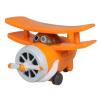 Auldey Супер-летающий человек детские игрушки развивающие игрушки сплавы - Каван 710017