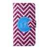 MOONCASE чехол для HTC Desire 816 Флип PU Держатель карты кожаный бумажник Складная подставка Feature Чехол обложка No.A12 mooncase чехол для iphone 6 plus 6s plus 5 5 флип pu держатель карты стенд кожаный чехол обложка feature no a05