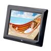 8 высокий TFT-LCD HD Digital Photo Фильмы Рамка Будильник MP3 MP4-плеер mp4 плеер 100 dhl 2015 8gb mp4 1 8 tft lcd fm e tf 8 new