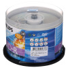Philips (PHILIPS) DVD-R дисков скорость 16 ствола 50 4,7 г philips philips hr1388 50