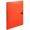 Comix A7620 Page 20 A4 Многофункциональная библиотека Буклет / документальная книга Серия Orange Germini comix durable 50 page 12 stapler w staples blue 3 pcs