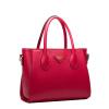 Известный дизайнерский бренд сумки женские кожаные handbas крест-накрест сумки на плечо сумки высокое качество леди сумки Messenger сумки
