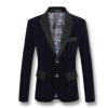 в 2016 году новых людей платье блейзеры и куртки в пальто, сумка верхней одежды мужчины, случайные моды полнят большого размера с длинными рукавами и осень - весна, утолщение блейзеры куртки, пальто C