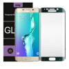 Ainy 0.2mm Corning защитное стекло screen protector для Samsung S6 Edge plus аксессуар защитное стекло samsung g925f galaxy s6 edge caseguru 3d 0 33mm white