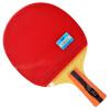 Butterfly (Бабочка) установлены три три звезды настольный теннис пинг-понг игры мяч G40 + белый dhs белый пинг понг настольный теннис 10 шт