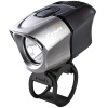 Fenix водонепроницаемый велосипед свет зарядка двойной точки фонарик серебристый белый 800 люмен велосипед свет phoenix свет дальний фонарь fenix pd35 черный водонепроницаемый портативный фонарик 960 люмен