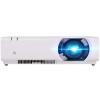 SONY VPL-CX239 проектор Управление проектором (разрешение XGA 4100 лм среднего размера конференции) sony vpl cx239 проектор управление проектором разрешение xga 4100 лм среднего размера конференции