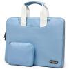 Phlees мешок компьютера 13.3 дюймов Саншайн серии Lenovo Apple, Asus Dell портативный ноутбук сумка мешок-вкладыш MacBookPro / Air оранжевый костюм ноутбук asus k751sj ty020d 90nb07s1 m00320