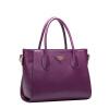 Известный дизайнерский бренд сумки женские кожаные handbas крест-накрест сумки на плечо сумки высокое качество леди сумки Messenger женские сумки