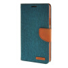 MOONCASE Galaxy Note 4 , Leather Flip Wallet Card Holder Pouch Stand Back ЧЕХОЛ ДЛЯ Samsung Galaxy Note 4 Green printio чехол для samsung galaxy note