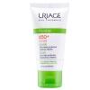 К весне (Uriage) штраф Пинг Хенг масло солнцезащитный лосьон SPF30 + PA +++ 50ml к весне uriage пинг хенг масла роговой conditioning mask 100мл