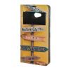 MOONCASE чехол for Microsoft Lumia 640 Тонкий флип кожаный бумажник карты и Kickstand крышки случая / a12 microsoft lumia 640 lte dual sim black