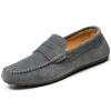 OKKO мужская повседневная обувь вождение обувь перчатки ноги мужская обувь горох обувь мужская обувь тренд обувь 3603 темно-серый 42 ярдов обувь обувь обувь обувь обувь обувь обувь обувь обувь обувь обувь обувь обувь обувь обувь мужская обувь обувь 3603 темно синяя 40 метров