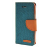 MOONCASE iPhone 5 / 5S , Leather Flip Wallet Card Holder Pouch Stand Back ЧЕХОЛ ДЛЯ Apple iPhone 5/ 5S Green stylish patterned flip open glow in the dark pu case w holder card slot for iphone 5 5s 5c page 10