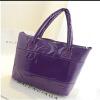 по корейски нести сумки хлопок перо женщин сумочки сумочки