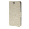 MOONCASE Magic Girl lovely Flip Pouch Card Holster PU Leather Wallet чехол для HTC Desire 320 White htc desire 650