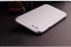 Чехол Силиконовый для Apple iPhone 6 6S накладка+рамка+защитная пленка ubear защитная пленка для iphone 6 6s матовая