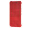 MOONCASE Ultra Slim Hard Rubber Flip Shell Back чехол для Cover HTC One ME ( M9ET ) / One ME9 красный встраиваемая акустика speakercraft profile accufit ultra slim one single asm53101 2