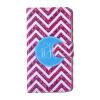 MOONCASE чехол для LG G4 Флип PU Держатель карты кожаный бумажник Складная подставка Feature Чехол обложка No.A12 mooncase чехол для iphone 6 plus 6s plus 5 5 флип pu держатель карты стенд кожаный чехол обложка feature no a05
