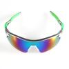 Спорт Велоспорт велосипед езда UV400 Защитные очки очки ВС Goggle