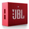 JBL GO беспроводной мини-громкоговоритель / голосовой ящик Bluetooth гарнитура jbl e55bt белый jble55btwht