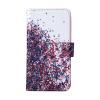 MOONCASE для Samsung Galaxy J7 кожаный чехол Folio Флип открытки с Kickstand Wallet Защитный Чехол обложка No.A08 камуфляжный защитный чехол дляsamsung galaxy s5