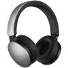 FIIL Wireless  Гарнитура Bluetooth Беспроводная музыка наушники черный/серебристый akg y16a уха наушник стерео гарнитура музыка телефон наушники наушники черный эндрюс