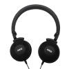 AKG стереофонические проводные наушники с оголовьем Bluetooth-наушники с микрофоном HIFI складные переносные наушники дл музыки че наушники