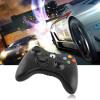 USB проводной джойстик геймпад контроллер для Microsoft Xbox и 360 тонкий ПК Windows 7 в магазине контроллер xbox 360 windows