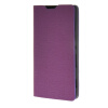 MOONCASE Classical Folio Book Style Leather Wallet Flip Card Slot Bracket Back чехол для Sony Xperia C4 Purple girl party dress age 3 to 12 years flower girl dresses for party wedding purple colors christams children tailing princess dress