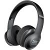 JBL V300BT носить ухо беспроводной Bluetooth гарнитура / наушники музыка черный поддержка обмена музыкой наушники bluetooth jbl duet bt silver