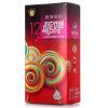 Yuting презервативы 12 шт. секс-игрушки для взрослых yuting презервативы 12 шт секс игрушки для взрослых