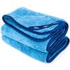 Форд (Ford) мыть митенки стороны плюшевого полотенца означает тонкая очистка волокна 60 * 160см