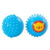 Фишер (Fisher Price) игрушки, детские игрушки, детские мяч массаж мяч обучение мяч F0908 оптом купить детские игрушки в москве