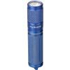 Phoenix Phoenix Fenix открытый свет мини-фонарик бытовой фонарик E05 компактный и легкий синий детский самокат fenix cms031