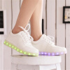 туфли, возглавляемых женщинами обувь для взрослых женщин, случайные обувь привела силы 12 цвета туфли человек к 2015 году индикатор моды обувь 2015 тренды