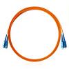Hela (Хайле) SC-SC дуплекс Gigabit многомодового волокна перемычки (SC-SC, 62,5 / 125) 3 ярдов