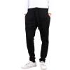 CT&HF Мужчины моды контракту Печатные Брюки корейских хлопчатобумажных Pure Color Брюки Горячие Продажа Спортивные брюки Отдых