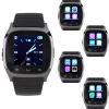 M26 Bluetooth Смарт наручные часы Синхронизация телефона Мате Для IOS Android Phone Mate