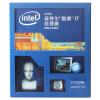Intel (Intel) серия Extreme десятиядерные Основные  процессоры intel s2600wtt